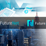 FutureNet i FutureAdPro