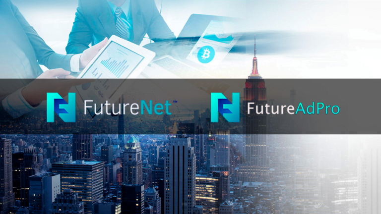 FutureNet i FutureAdPro