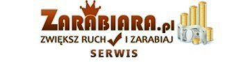 Zarabiara