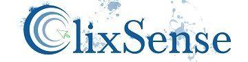 płatne ankiety Clixsense