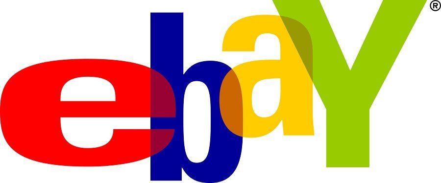 ebay pl