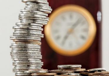 Kalkulator i ranking lokat bankowych