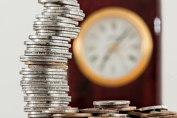 Ranking lokat bankowych i kalkulator