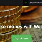 wellbid affiliate