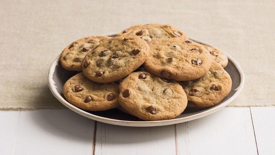 ciasteczka cookies