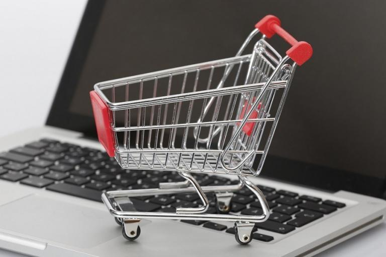 Jak założyć sklep internetowy