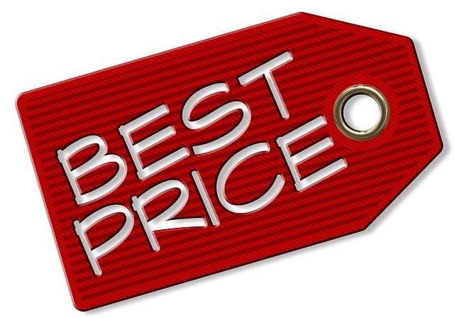 Porównywarka cen