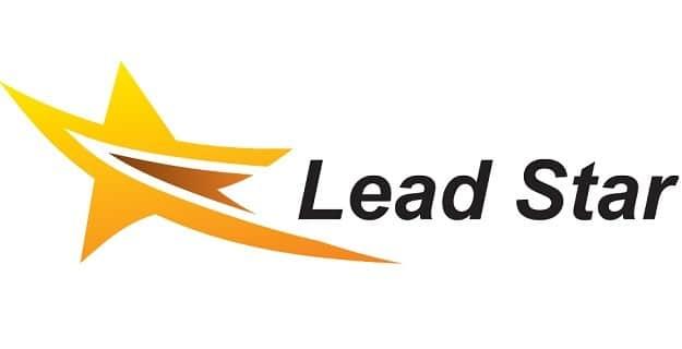 Leadstar