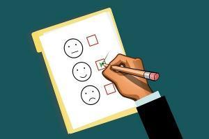 Zarabianie na wypełnianiu płatnych ankiet przez internet