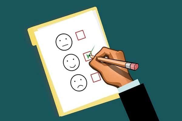 Płatne ankiety online