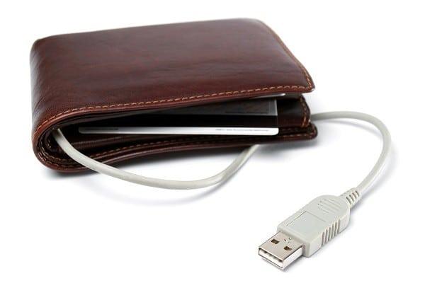 elektroniczne portfele internetowe procesory płatnicze