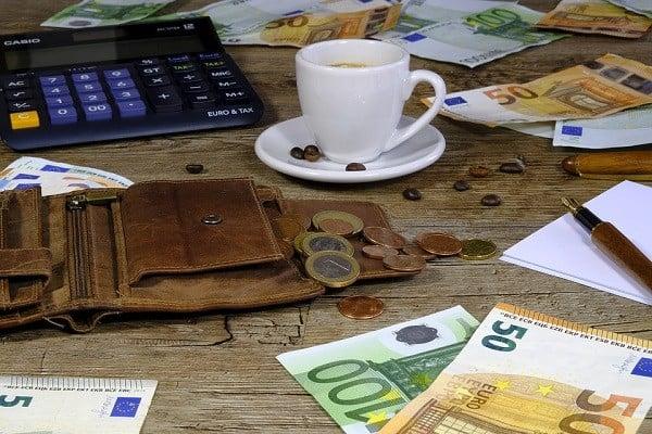 Jak szybko zarobić pieniądze