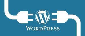 wtyczki wordpress