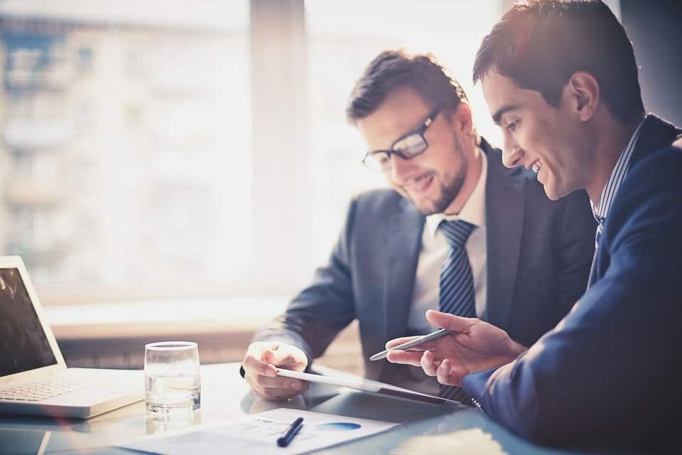 Jak wybrać doradcę inwestycyjnego ?