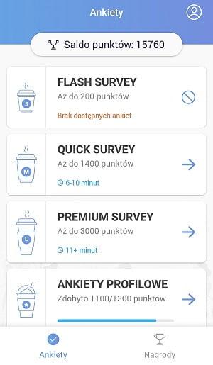 aplikacja toluna