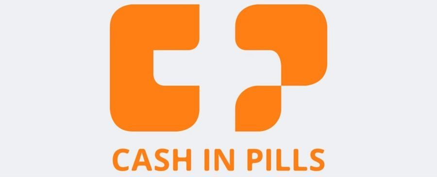 Cashinpills