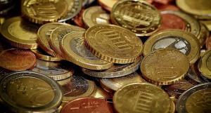 przelicznik walut kursy