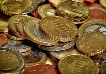 Przelicznik walut i kursy