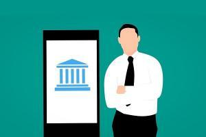 Ranking kont bankowych