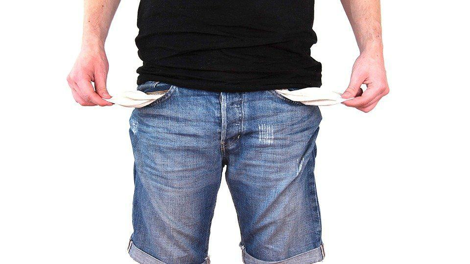 Historia kredytowa a wiarygodność klienta