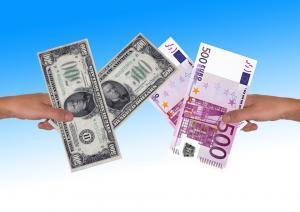 kantor internetowy i wymiana walut