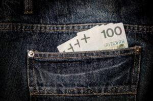 Pożyczka chwilówka online