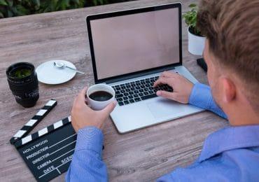 Praca w domu i zarabianie przez internet