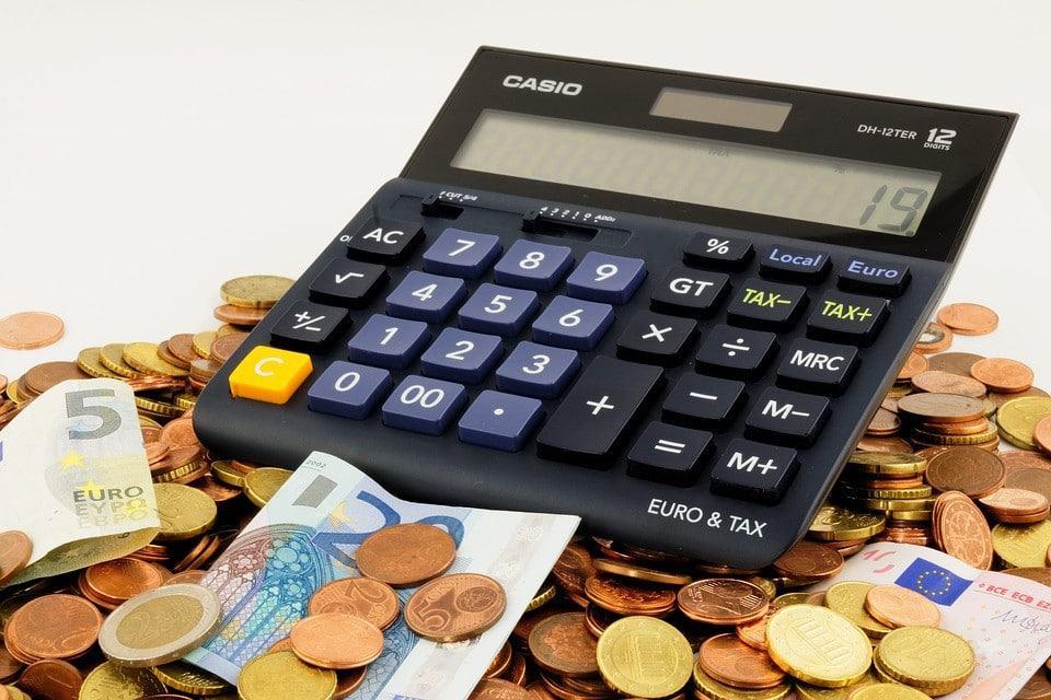 Kalkulator wynagrodzeń brutto netto