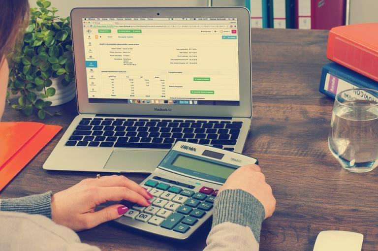 księgowość online i biuro rachunkowe