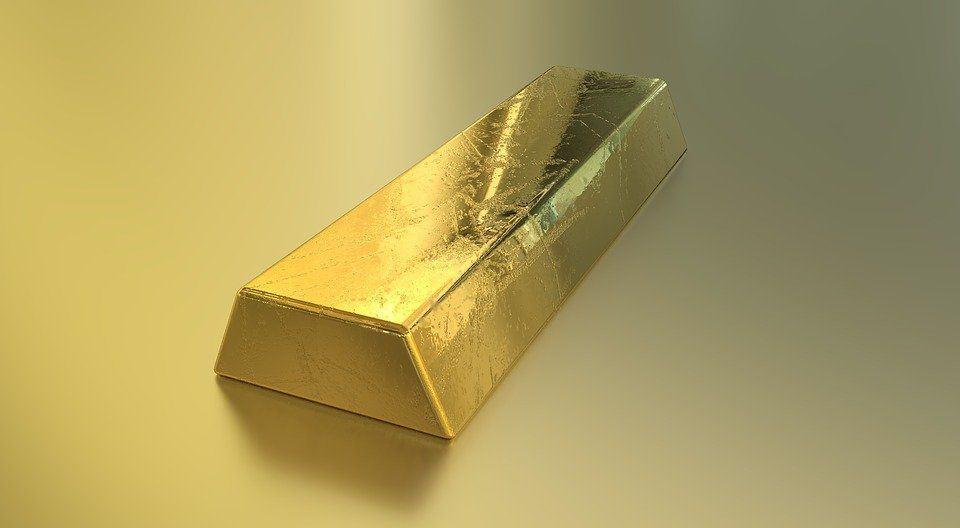 Zalety inwestowania w złoto
