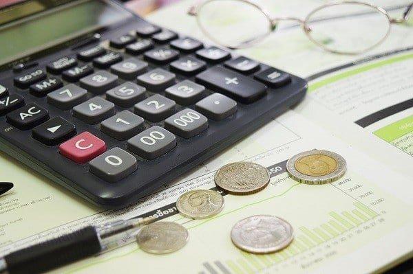 Kalkulator RRSO – czym jest i jak z niego korzystać