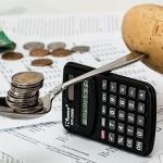 jak zaplanować budżet domowy