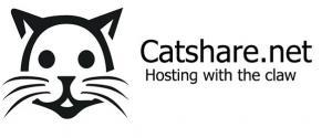 catshare