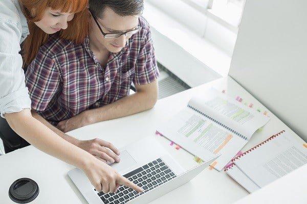Czy faktoring właściwy jest dla każdej firmy?