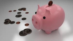 jak dbać o finanse