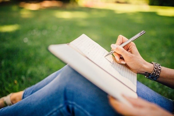 Jak napisać i wydać książkę