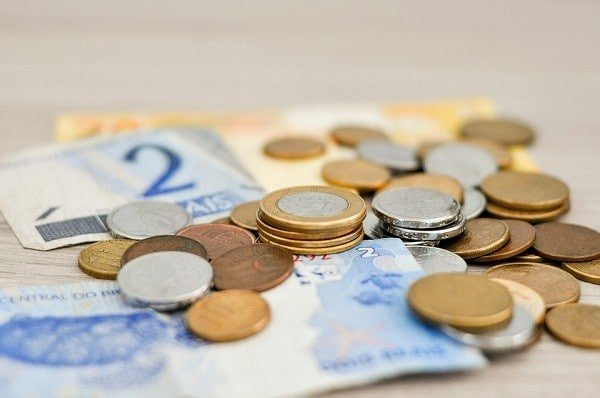 przychód a dochód