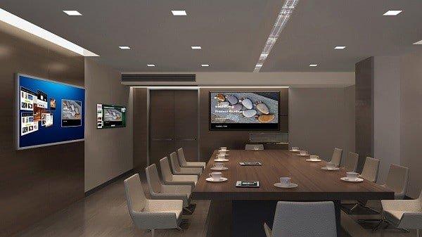 Wirtualne biuro - do czego może się przydać?
