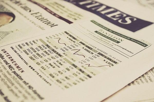 Skąd czerpać wiedzę na temat rynku Forex?