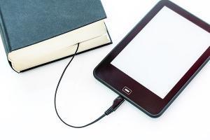 darmowe ebooki i audiobooki