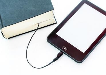 Ebooki i audiobooki za darmo
