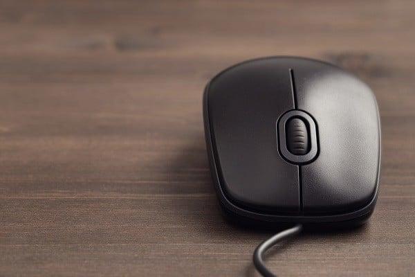 Jaką myszkę wybrać do pracy w biurze, w domu i w terenie?
