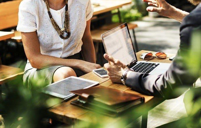 Jobsora.com - jak znaleźć lepszą pracę?