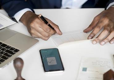 Tajemniczy klient - ciekawa praca dodatkowa?