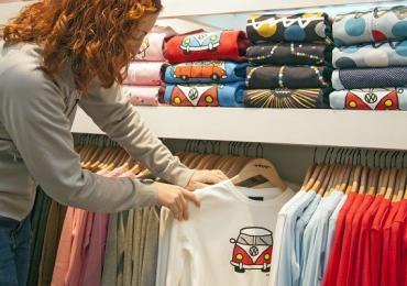 Koszulki z nadrukiem - jak na tym zarobić?