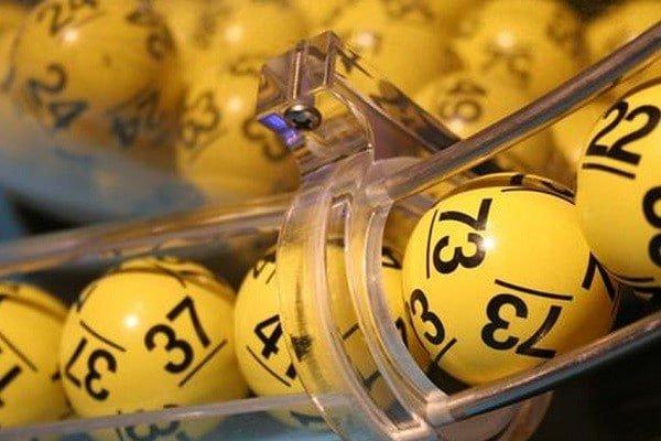 Lotto online - jak grać przez internet