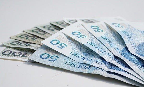 Pieniądze na niespodziewane wydatki - skąd je wziąć?