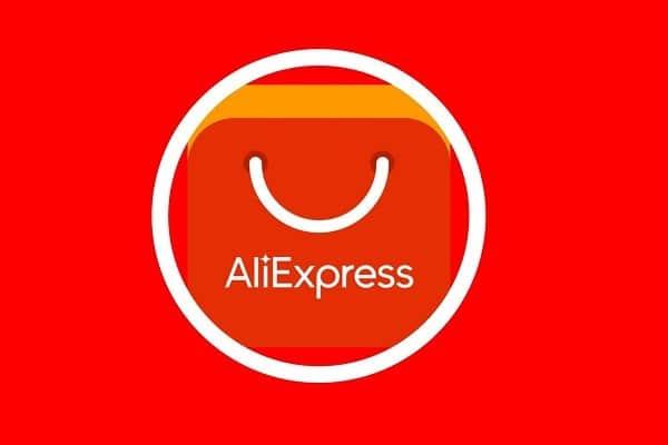 aliexpress chińskie allegro