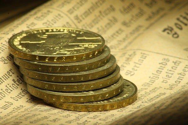 Jak narodziła się idea monet bulionowych?