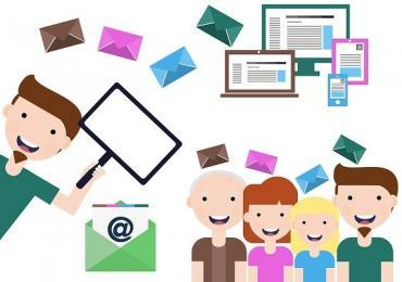 Newsletter i mailing - co to?